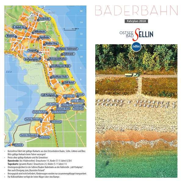 Baederbahn-Sellin-2018-p1
