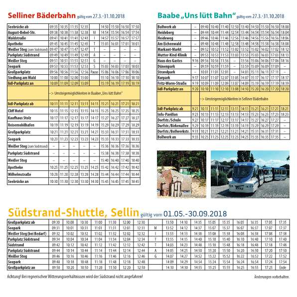 Baederbahn-Sellin-2018-p2