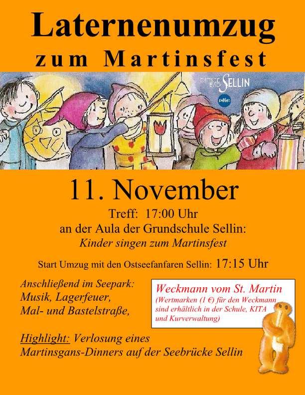 Martinsfest Plakat-p1