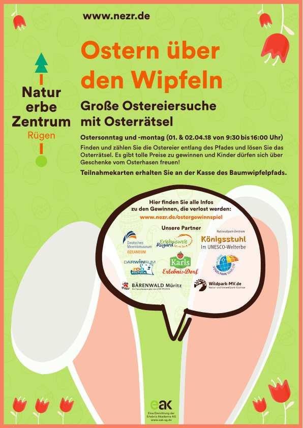 Plakat-Ostern_NEZR-DE_A4_2018-p1